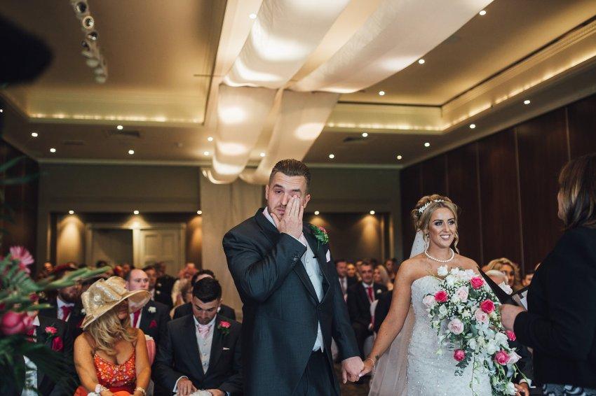 Liverpool Wedding Photographers_0699.jpg