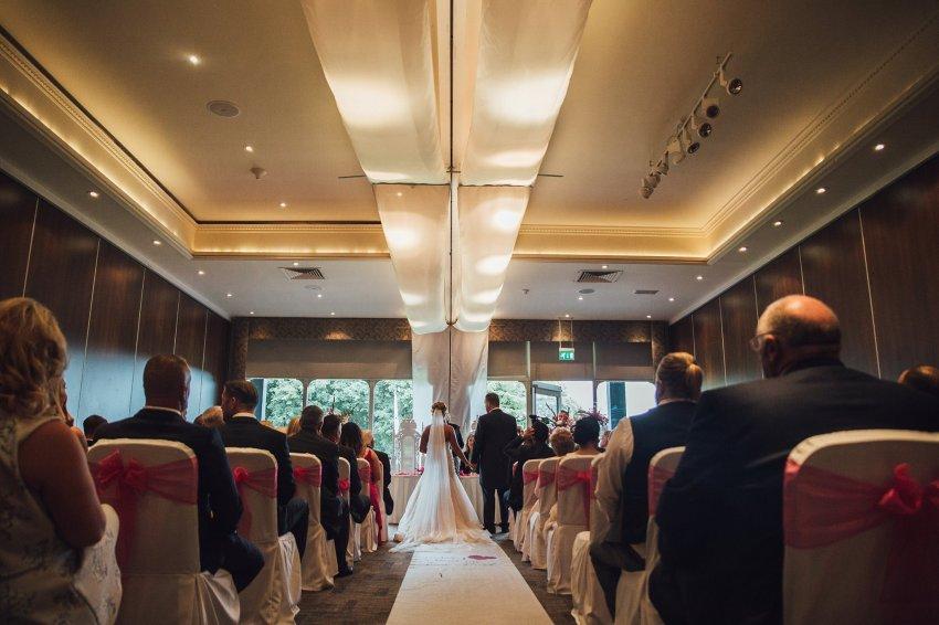 Liverpool Wedding Photographers_0701.jpg