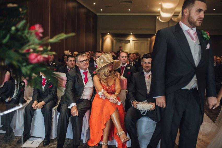 Liverpool Wedding Photographers_0702.jpg