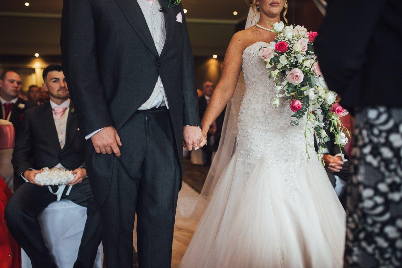 Liverpool Wedding Photographers_0703.jpg