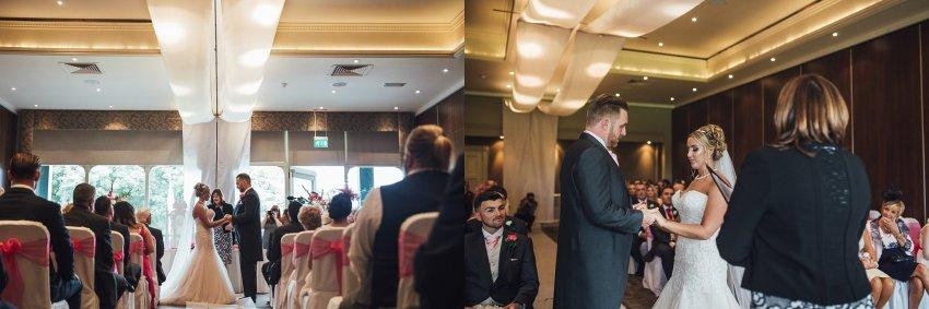 Liverpool Wedding Photographers_0704.jpg