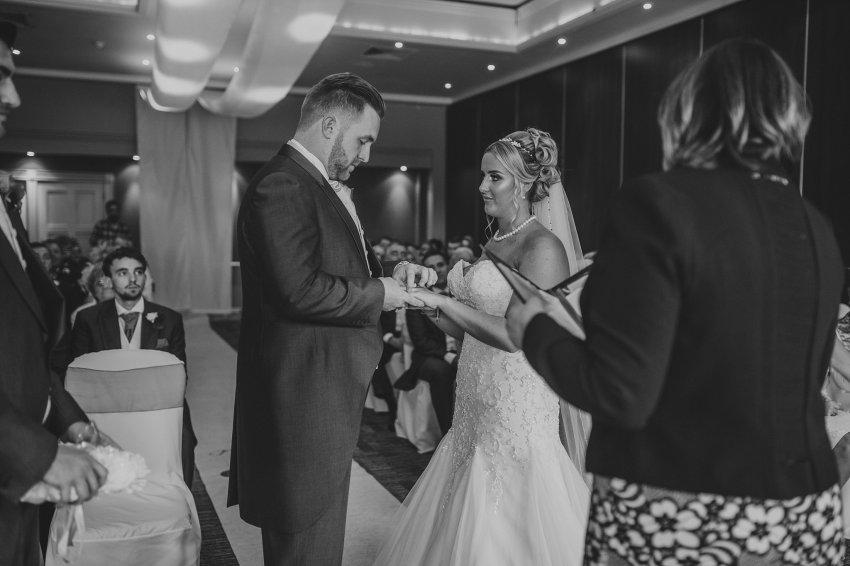 Liverpool Wedding Photographers_0705.jpg