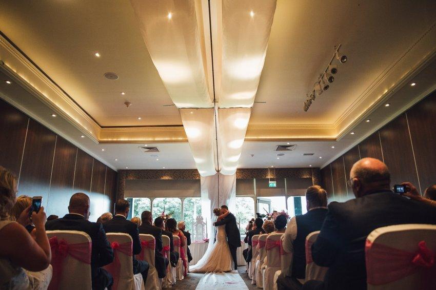 Liverpool Wedding Photographers_0706.jpg