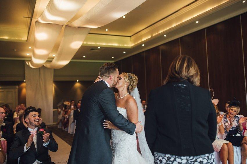 Liverpool Wedding Photographers_0707.jpg