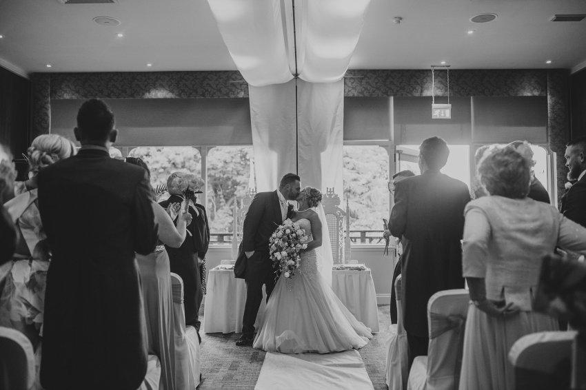 Liverpool Wedding Photographers_0710.jpg