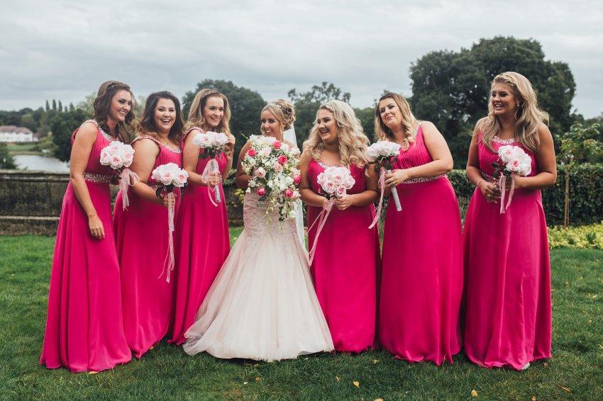 Liverpool Wedding Photographers_0716.jpg