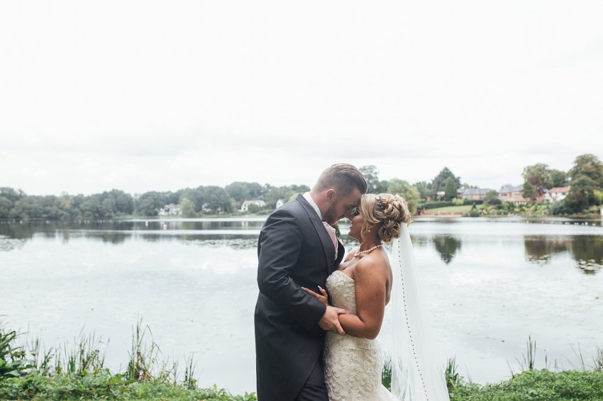 Liverpool Wedding Photographers_0719.jpg