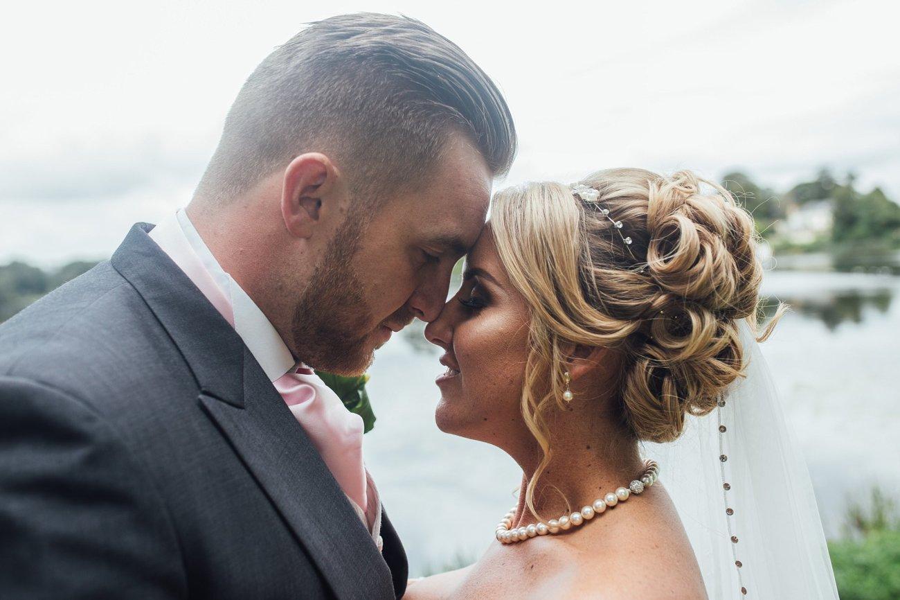 Liverpool Wedding Photographers_0720.jpg