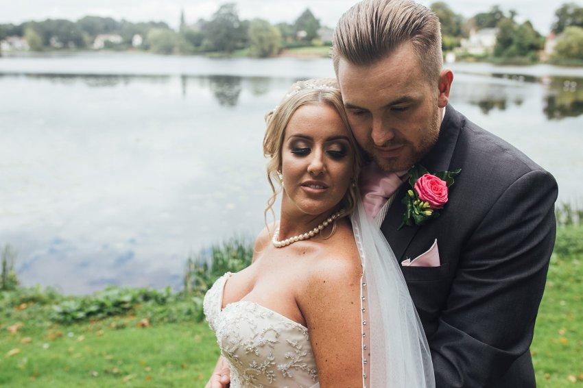 Liverpool Wedding Photographers_0722.jpg