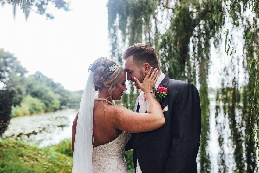 Liverpool Wedding Photographers_0725.jpg