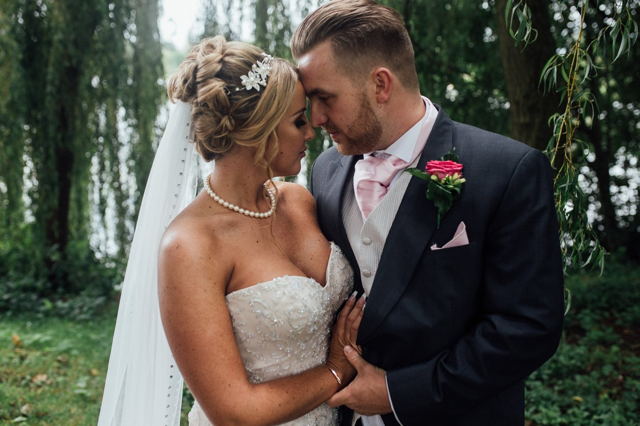 Liverpool Wedding Photographers_0728.jpg