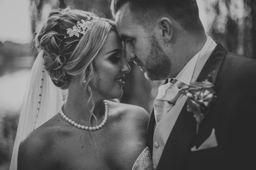 Liverpool Wedding Photographers_0729.jpg