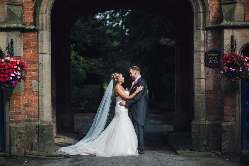 Liverpool Wedding Photographers_0731.jpg