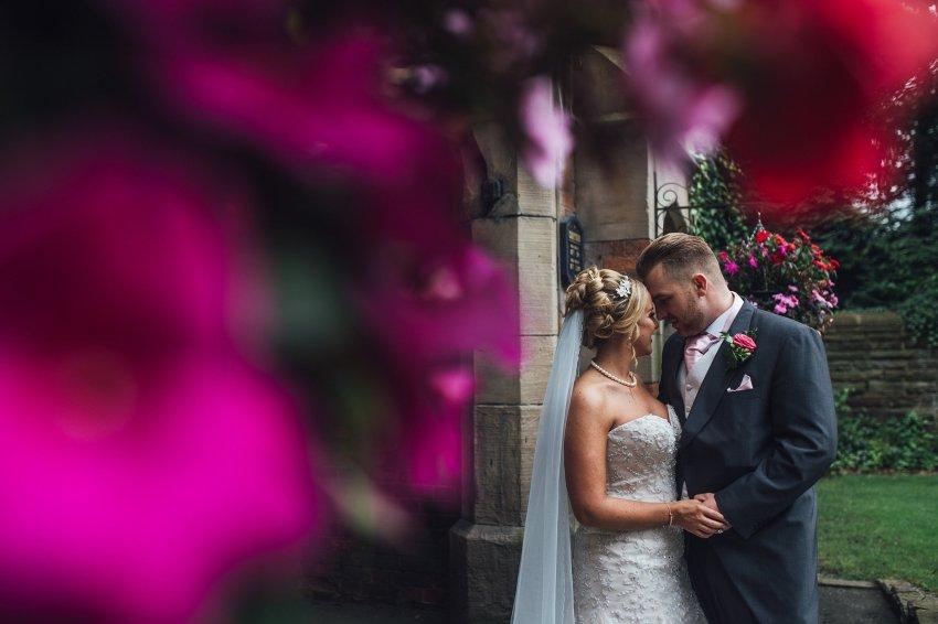 Liverpool Wedding Photographers_0732.jpg