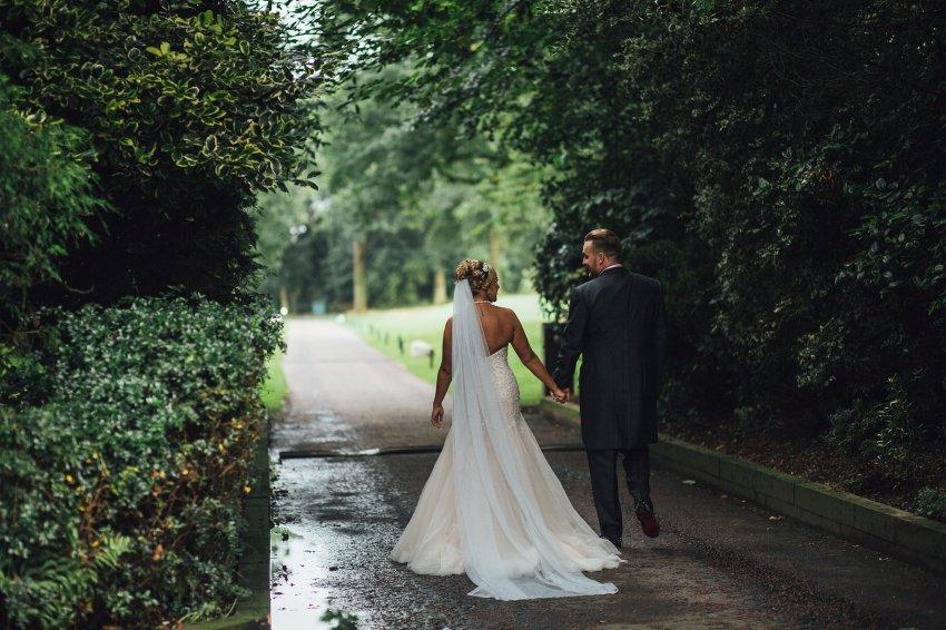 Liverpool Wedding Photographers_0734.jpg