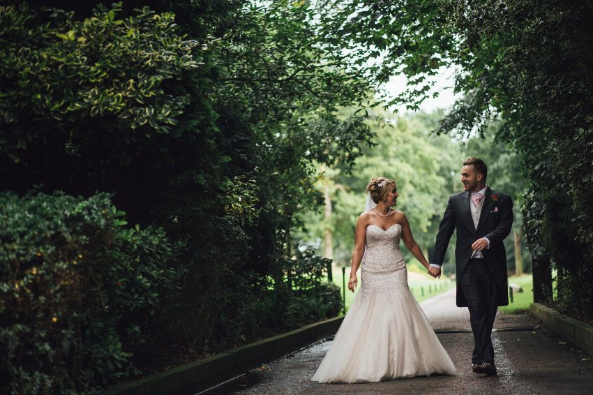 Liverpool Wedding Photographers_0735.jpg