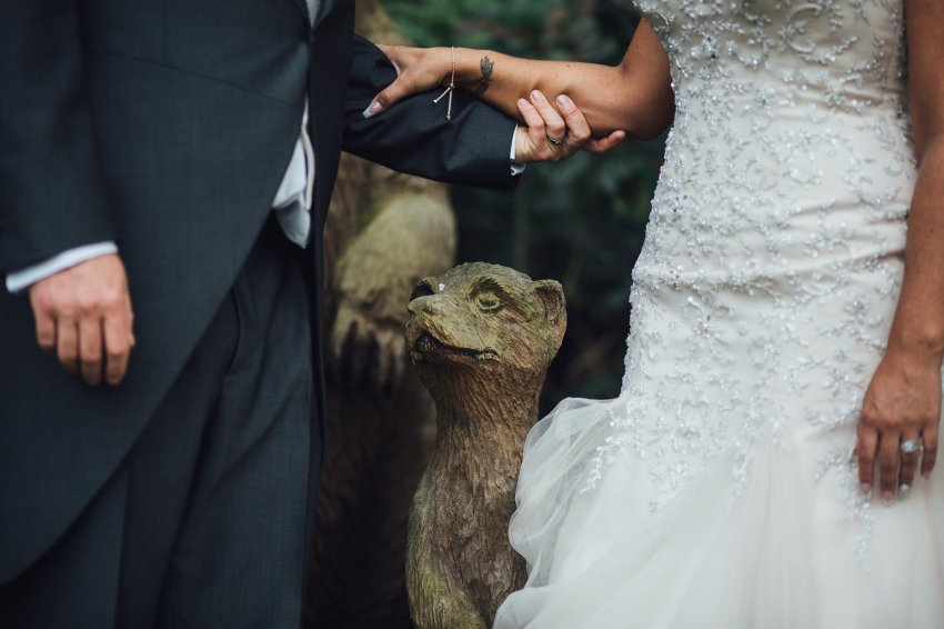 Liverpool Wedding Photographers_0736.jpg