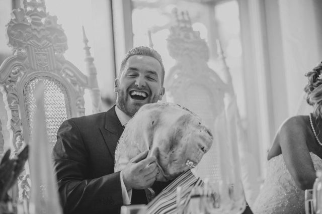Liverpool Wedding Photographers_0747.jpg