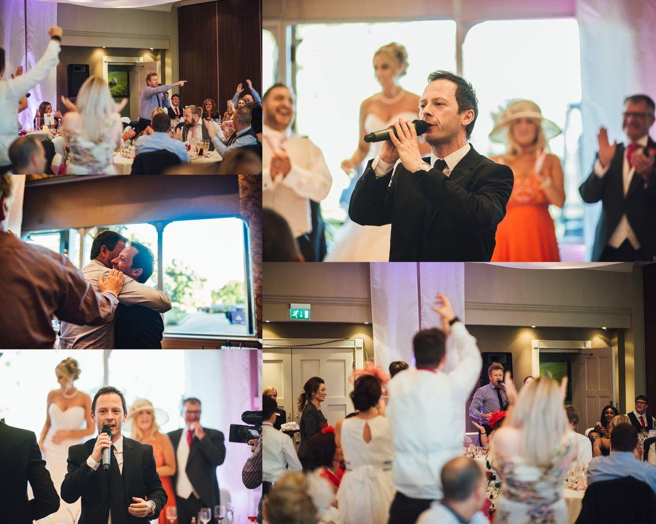 Liverpool Wedding Photographers_0757.jpg