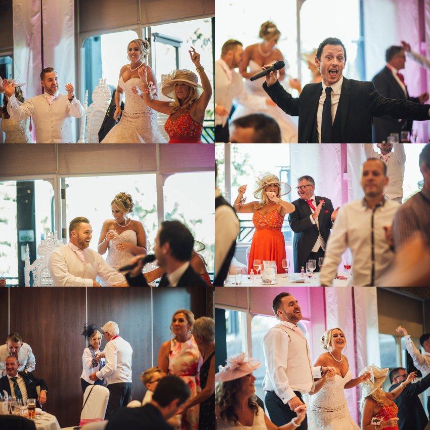 Liverpool Wedding Photographers_0759.jpg