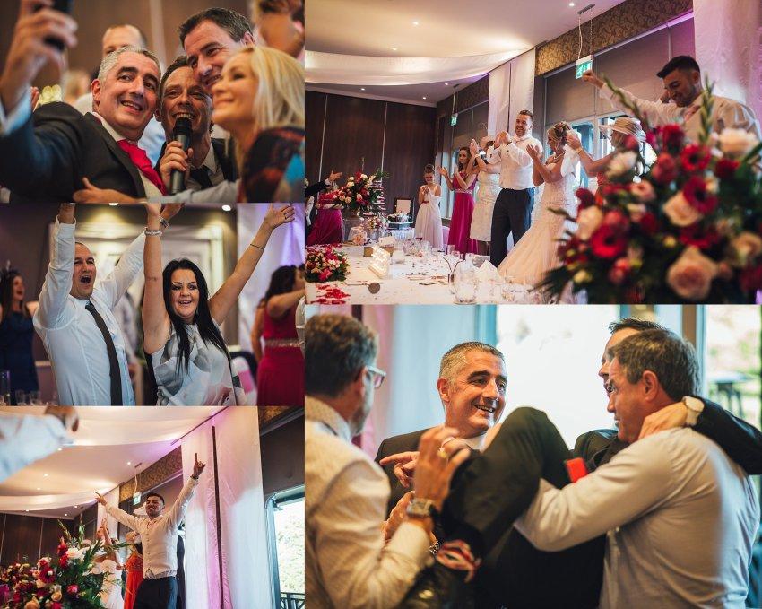 Liverpool Wedding Photographers_0762.jpg