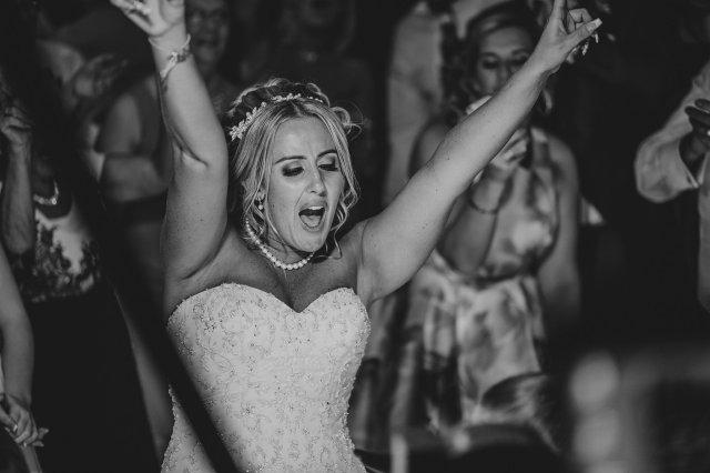 Liverpool Wedding Photographers_0779.jpg