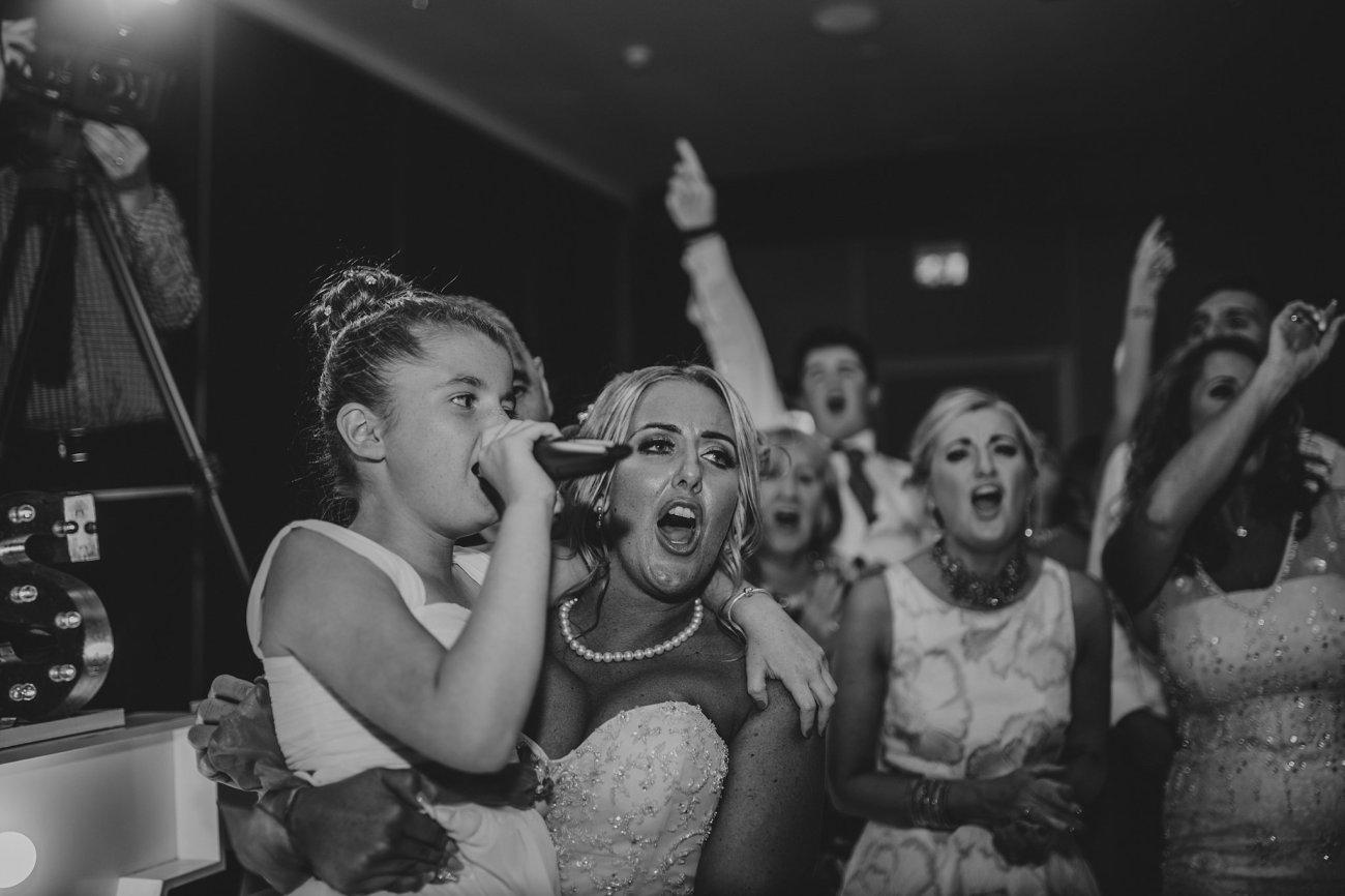 Liverpool Wedding Photographers_0780.jpg
