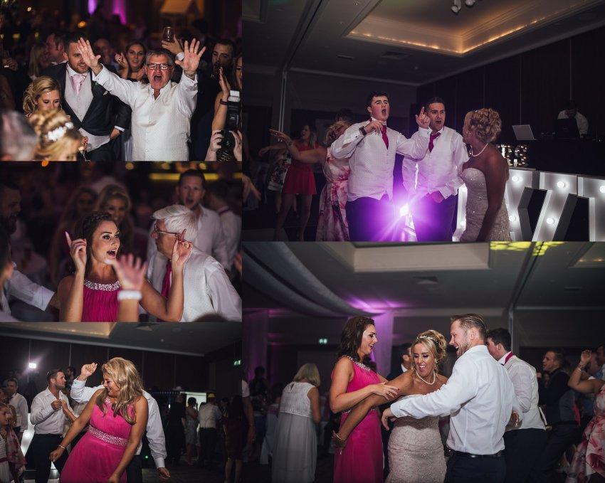 Liverpool Wedding Photographers_0781.jpg