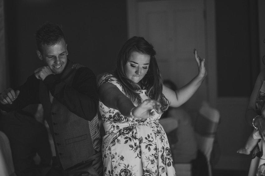Liverpool Wedding Photographers_0783.jpg