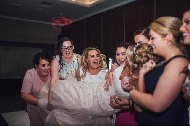 Liverpool Wedding Photographers_0784.jpg