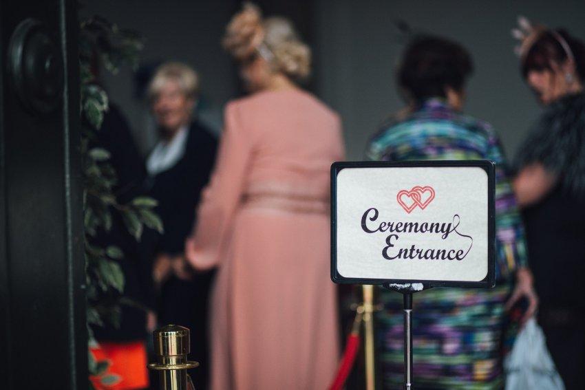 liverpool ceremony