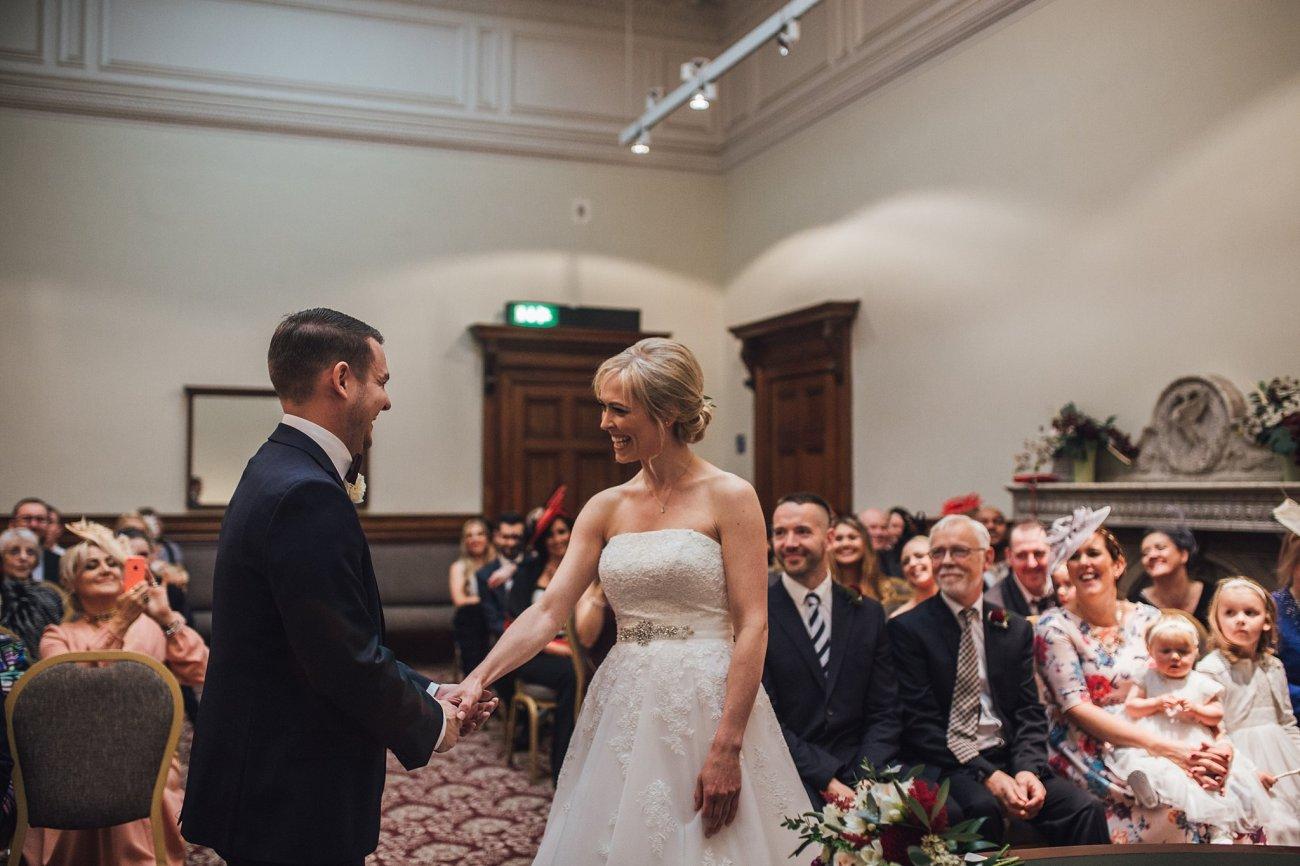 Liverpool Wedding Photographers_0851.jpg