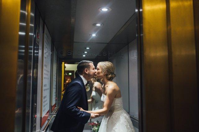 Liverpool Wedding Photographers_0861.jpg
