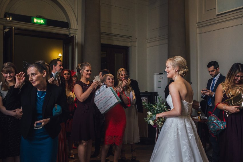 Liverpool Wedding Photographers_0862.jpg