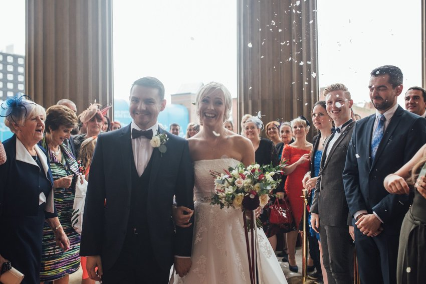 Liverpool Wedding Photographers_0868.jpg