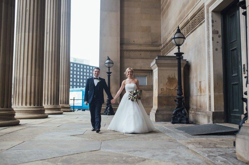 Liverpool Wedding Photographers_0873.jpg