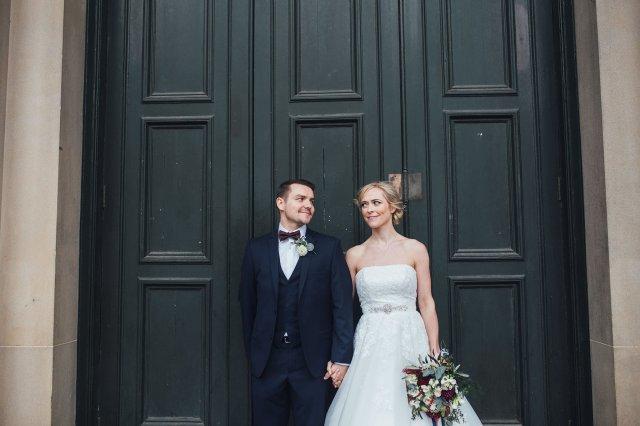 Liverpool Wedding Photographers_0876.jpg