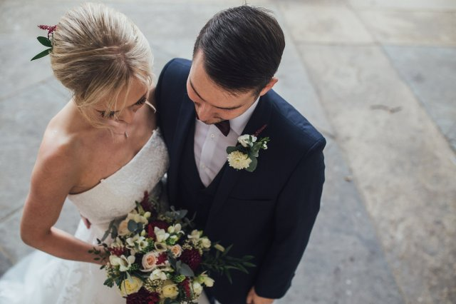 Liverpool Wedding Photographers_0882.jpg