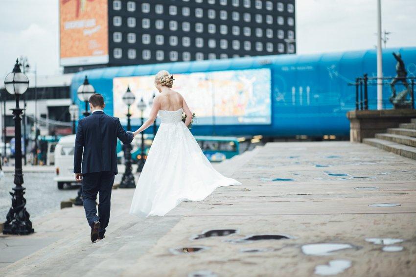 Liverpool Wedding Photographers_0885.jpg