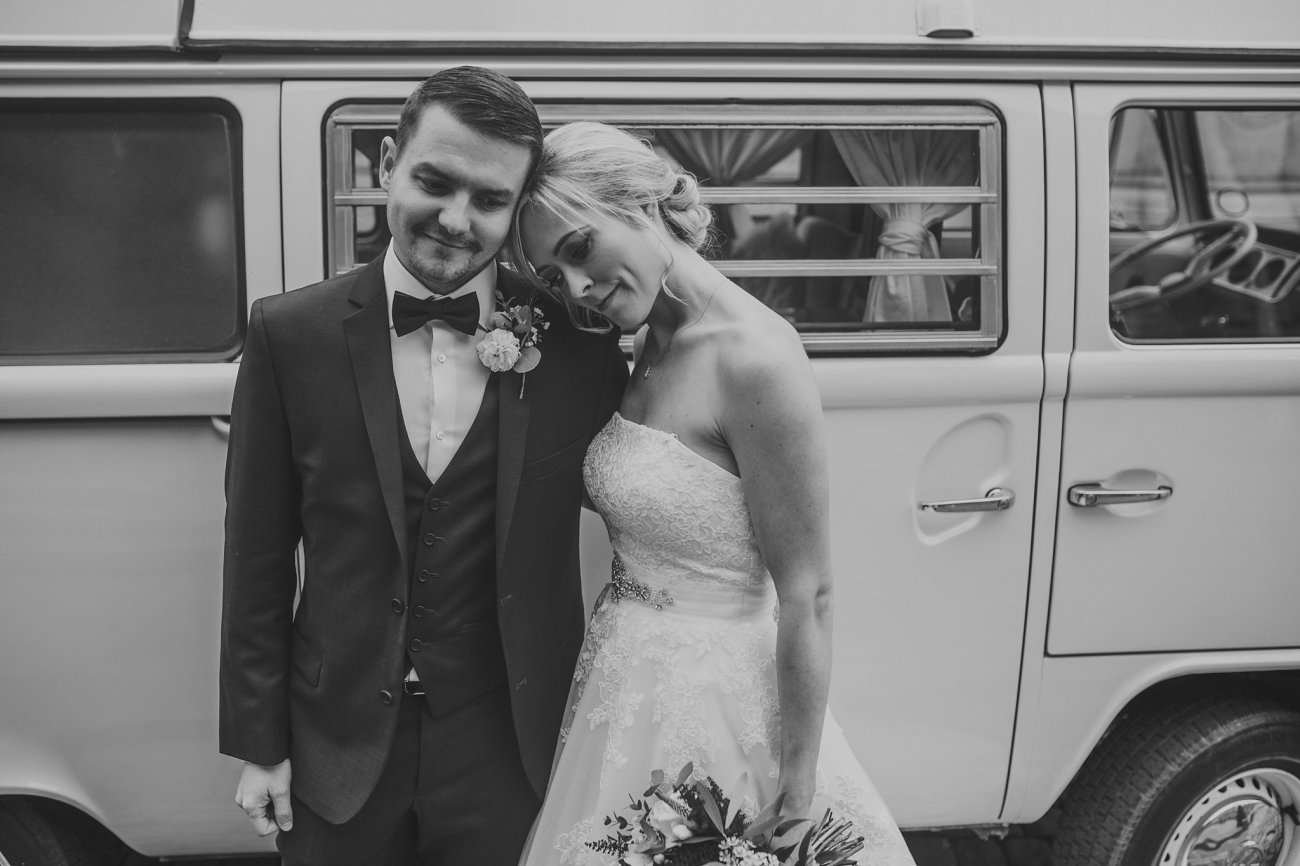 Liverpool Wedding Photographers_0889.jpg