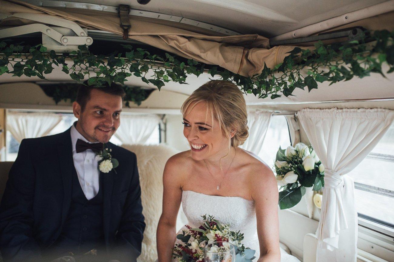 Liverpool Wedding Photographers_0894.jpg