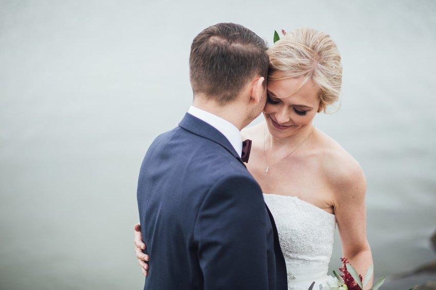 Liverpool Wedding Photographers_0897.jpg