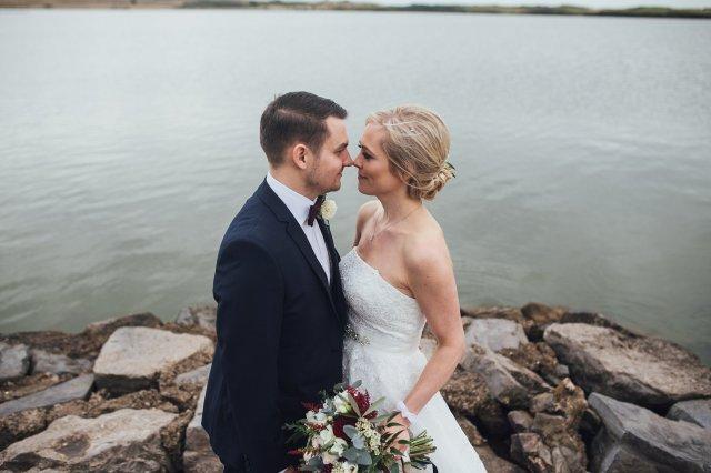 Liverpool Wedding Photographers_0898.jpg