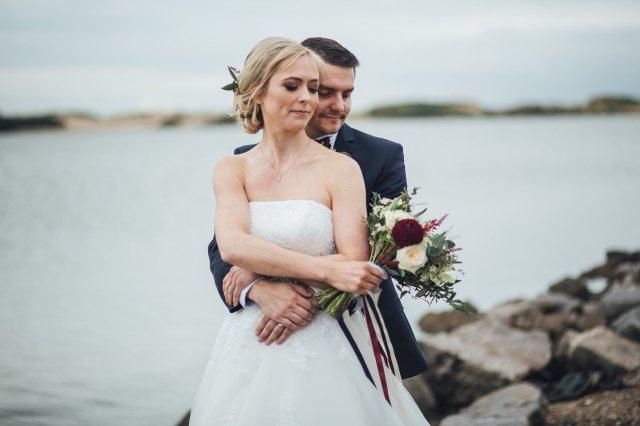 Liverpool Wedding Photographers_0901.jpg