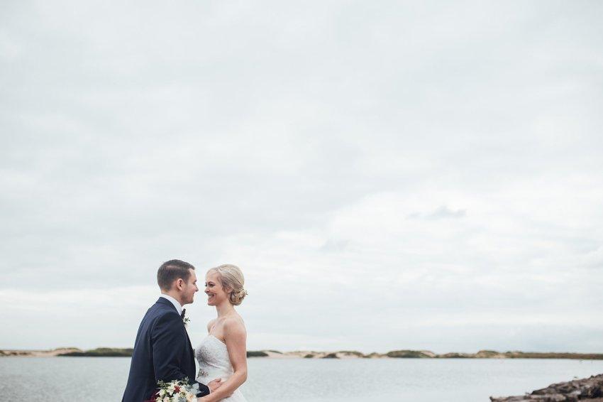 Liverpool Wedding Photographers_0904.jpg