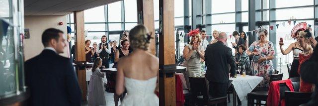 Liverpool Wedding Photographers_0910.jpg
