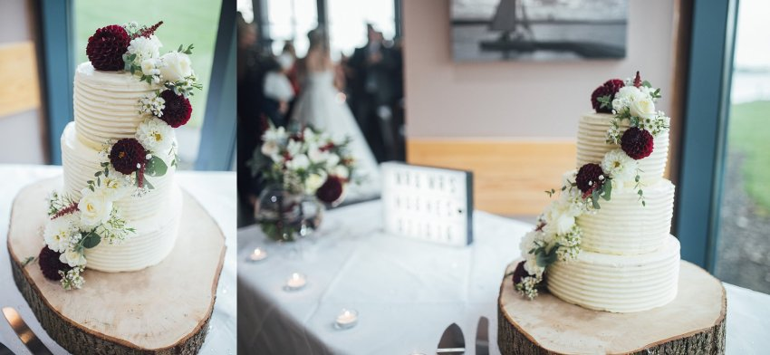 Liverpool Wedding Photographers_0913.jpg