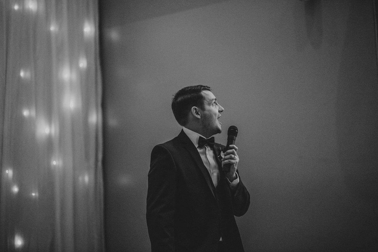 Liverpool Wedding Photographers_0918.jpg