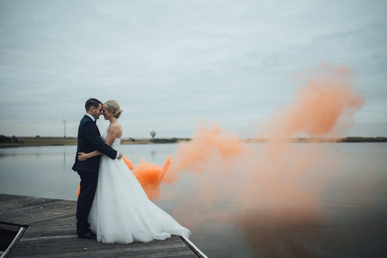 Liverpool Wedding Photographers_0929.jpg