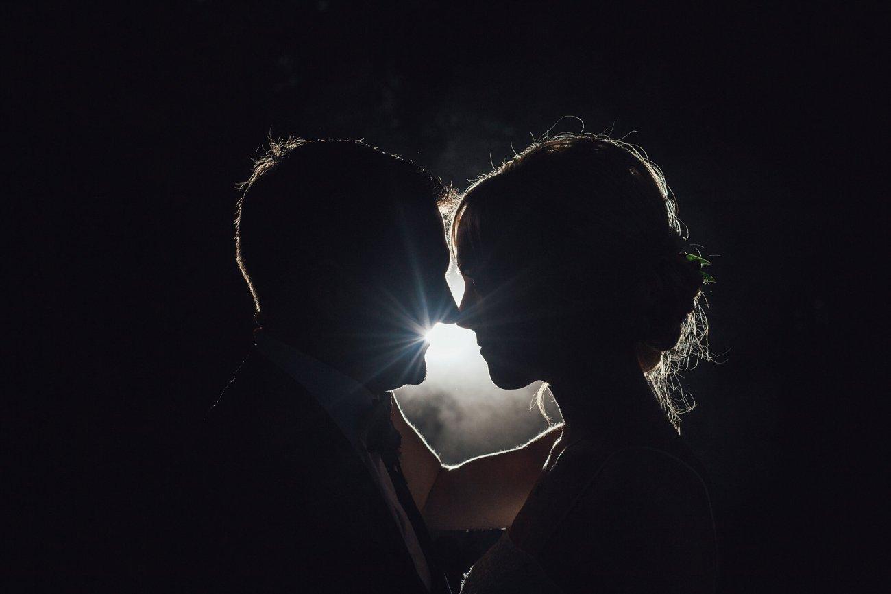 Liverpool Wedding Photographers_0940.jpg